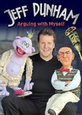 Jeff Dunham: Arguing With Myself (DVD)