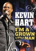 Kevin Hart: Live (DVD)