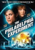 The Philadelphia Experiment (DVD)