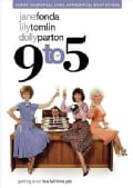 9 To 5 (Sexist, Egotistical, Lying, Hypocritical Bigot Edition (DVD)