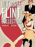 The Ultimate Flint Collection (DVD)