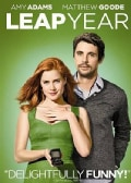 Leap Year (DVD)