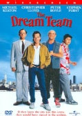 Dream Team (DVD)
