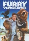 Furry Vengeance (DVD)