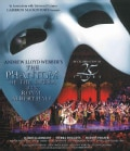 The Phantom Of The Opera At The Royal Albert Hall (Blu-ray Disc)
