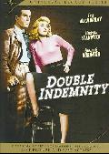 Double Indemnity (Special Edition) (DVD)