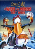 Opus n' Bill: In A Wish For Wings That Work (DVD)
