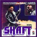 Isaac Hayes - Shaft (OST)