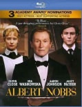 Albert Nobbs (Blu-ray Disc)