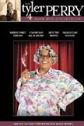 Tyler Perry Collection (DVD)