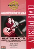 Elvis Presley: Heartbreak Hotel (DVD)