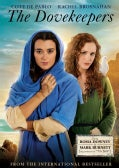 The Dovekeepers (DVD)
