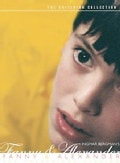 Fanny and Alexander (DVD)