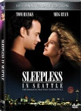 Sleepless in Seattle-10th Anniversary Edition (DVD)