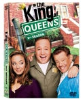 King of Queens: The Complete Second Season (DVD)