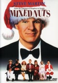 Mixed Nuts (DVD)