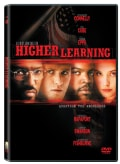 Higher Learning (DVD)