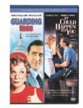 Guarding Tess/It Could Happen to You (DVD)