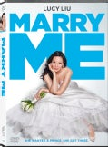 Marry Me (DVD)