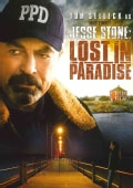 Jesse Stone: Lost in Paradise (DVD)