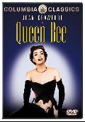 Queen Bee (DVD)