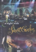 Night With Secret Garden (DVD)