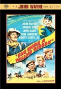 She Wore a Yellow Ribbon (DVD)