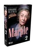 Agatha Christie's Marple, Series 2 (DVD)