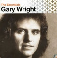 Gary Wright - Essentials