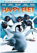 Happy Feet (DVD)