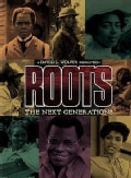 Roots: The Next Generations (DVD)