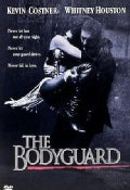 The Bodyguard: Special Edition (DVD)