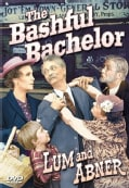 Bashful Bachelor (DVD)