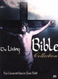 The Living Bible Collection: The Greatest Story Ever Told (DVD)