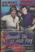 Beneath The 12 Mile Reef (DVD)