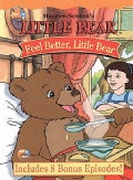Little Bear: Feel Better Little Bear (DVD)