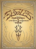 Eagles: Farewell I Tour - Live From Melbourne (DVD)