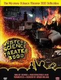 The Mystery Science Theater 3000 Collection Vol 11 (DVD)
