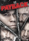 WWE Payback 2013 (DVD)