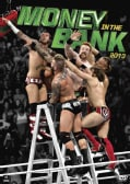Money In The Bank 2013 (DVD)