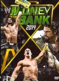 Money In The Bank 2014 (DVD)