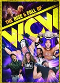 Rise & Fall Of WCW (DVD)