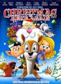 Christmas Is Here Again (DVD)