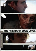 The Friends Of Eddie Coyle (DVD)