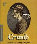 Crumb (Blu-ray Disc)