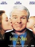 Father Of The Bride 2 (DVD)