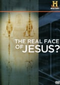 The Real Face of Jesus? (DVD)
