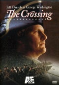 Crossing (DVD)