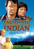 One Little Indian (DVD)
