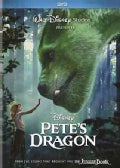 Pete's Dragon (DVD)